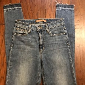 Joe's Skinny Jeans - The Charlie